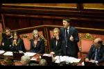 Jobs Act, voto finale alla Camera entro il 26 novembre