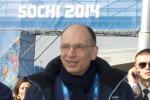 """""""Incontro con Napolitano per dare una svolta"""""""