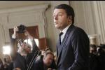 Ecco gli uomini e le donne del governo di Renzi