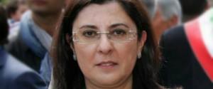 Rapporti con la 'ndrangheta, chiesti 6 anni per l'ex sindaco di Isola