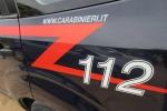 'Ndrangheta: cosche violente e spregiudicate, 38 fermi