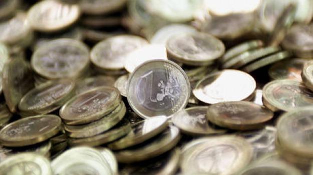 crisi, deficit, pressione fiscale, Sicilia, Archivio