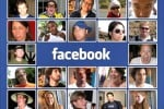 Facebook: nuovo look per il flusso di notizie
