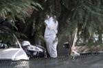Bimbe uccise: la madre ha confessato