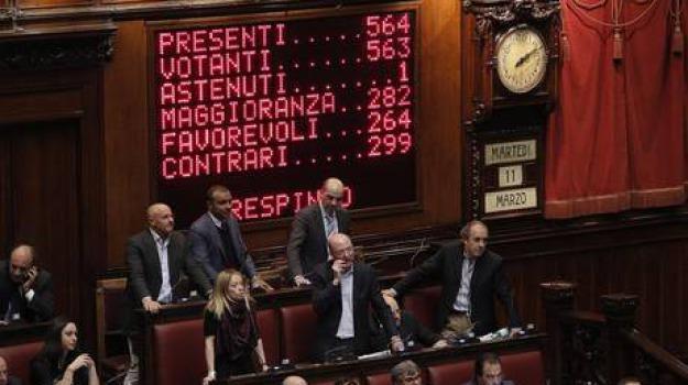 italicum, legge elettorale, Sicilia, Archivio, Cronaca