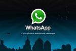 """Possibile """"rubare"""" la cronologia di WhatsApp"""