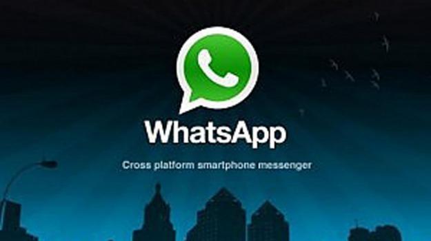 whatsapp, Sicilia, Archivio, Cronaca