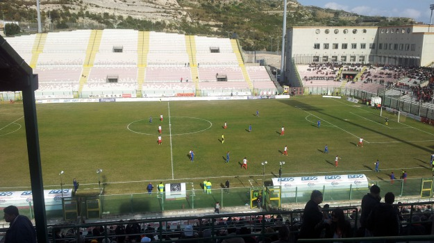 messina-gavorrano, Messina, Archivio, Sport