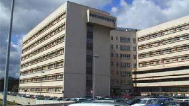 medico condannato, Messina, Sicilia, Archivio