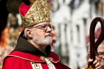 Il Papa annuncia il team anti-pedofilia
