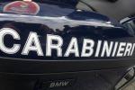 Favori in cambio di appalti dieci arresti a Torino
