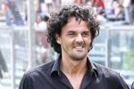 Arrestati Covarelli e Dino De Megni