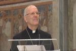 Papa in Calabria Annuncio ufficiale
