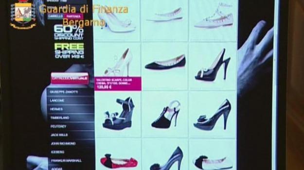 commercio, costi nascosti, web, Sicilia, Archivio