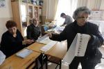 Elezioni in Turchia 8 morti negli scontri