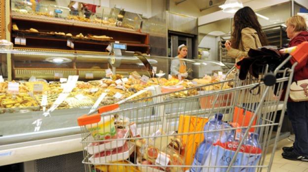 inflazione, sigarette, Sicilia, Archivio
