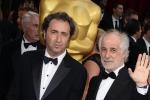 """La grande bellezza"" vince l'Oscar"