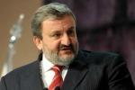 Emiliano, Fassino e Pisapia i sindaci più apprezzati