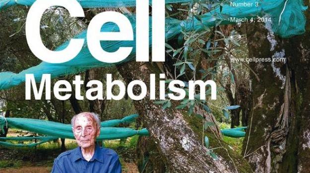 dieta, prof. passarino, proteine, ricerca, soutern california university, unical, valter longo, Calabria, Archivio