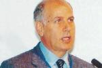 Avastin-Lucentis, esperti in campo