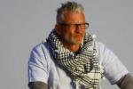 Tecnico italiano rapito in Libia