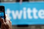 Troppo tempo su Twitter? A rischio infedeltà