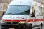 Muore mentre aspetta l'ambulanza, esposto del Codacons