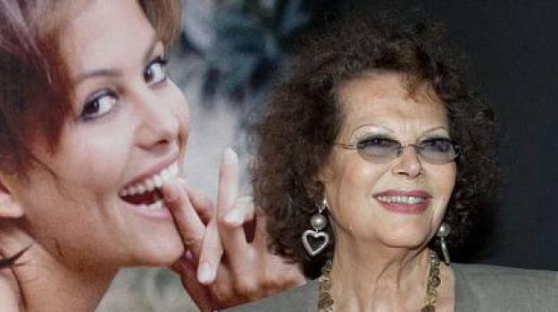 taormina film fest, Sicilia, Archivio, Cultura