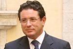 Caso Montante, la Procura di Caltanissetta chiede il giudizio per 24 persone