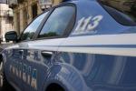 Due marocchini uccisi a coltellate