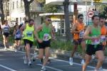 """Domenica l'ottava """"Messina Marathon"""""""