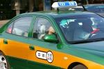 """Tassista guida per 24 ore, muore di """"troppo lavoro"""""""