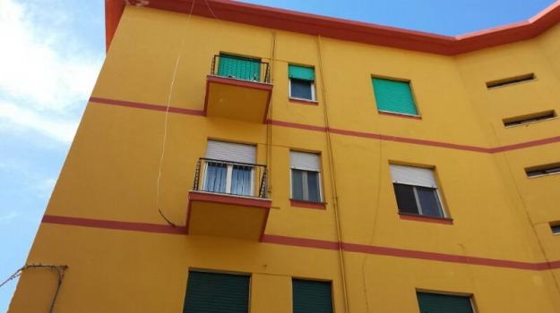 ramona prinzi, Messina, Archivio