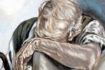 """""""La morte si è scordata di me"""", calzolaio dice di avere 179 anni"""