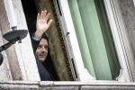 Renzi: accordo sul Senato o faccio un passo indietro