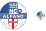 Ncd-Udc insieme anche dopo le Europee