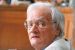 La Cassazione annulla con rinvio il risarcimento all'ex funzionario del Sisde Bruno Contrada