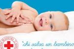 Come salvare i bambini dal soffocamento