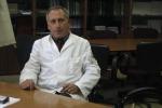Società di Virologia, il professore Arnaldo Caruso eletto presidente: è originario di Trenta