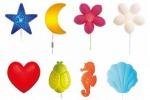 Ikea ritira 4 milioni di lampade per bambini