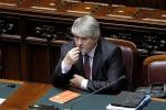"""Governo presenta modifiche al """"dl Lavoro"""""""