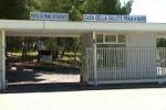 Ospedali di Trebisacce e Praia, Sapia: serve un altro decreto