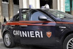 Bullo 14enne terrore della classe arrestato da carabinieri