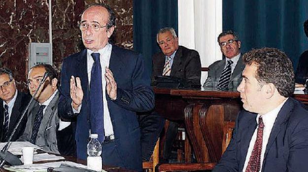 bilanci comune, giunta buzzanca, Messina, Archivio
