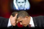 """Berlusconi """"Complotto del 2011? Lo avevo detto"""""""