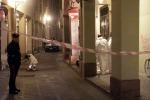 Caso Biagi, si indaga su omicidio per omissione