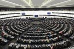 Dalle 7 aperti i seggi, al via il voto per 73 eurodeputati