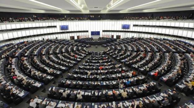 elezioni europee, Sicilia, Archivio, Cronaca