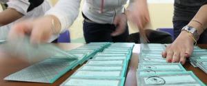 Tremestieri Etneo, elezioni comunali sospese per illeciti nella sottoscrizione delle liste
