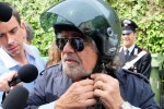 """Dal """"vinciamo noi"""" al """"vinciamo poi"""", ironia contro Grillo"""